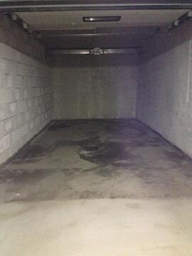 Сдам гараж г. Троицк микр. В д.55 - Фото 2