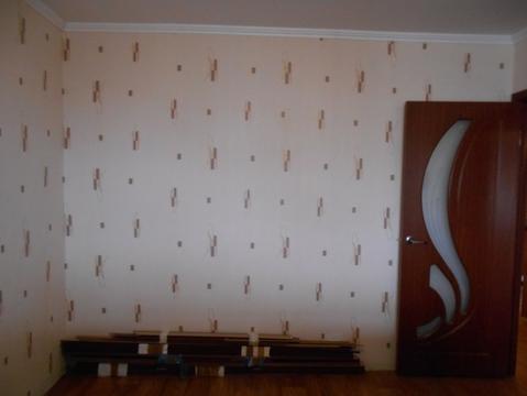 Срочно продается 3-х ком.квартира в Москве ул. Камчатская - Фото 4
