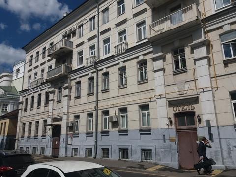 2-я квартира в ЦАО - Фото 3