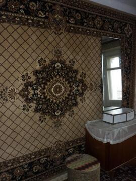 Сдам а аренду 2 комнатную кваритру. р-н Новый Вокзал - Фото 2