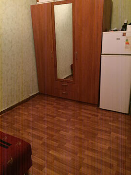 Сдаю комнату в Шепчинках (Ашан) - Фото 2