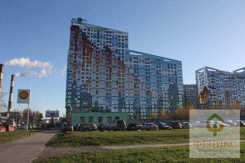 Отличная 1 ка , на Крыленко в новом доме - Фото 1
