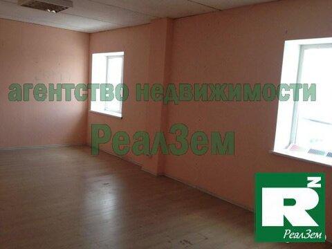 Офисное помещение состоящие из 3 кабинетов 160 кв.м в Кабицыно - Фото 1