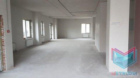 Помещение 400 кв.м, 5 отдельных входов - Фото 2