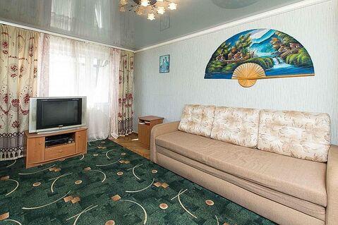 Продажа квартиры, Краснодар, Им Космонавта Гагарина улица - Фото 5