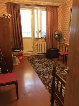 Продажа: 3 комн. квартира, 70 кв. м, Верея - Фото 4