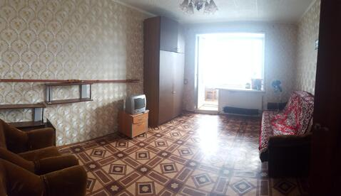 Шикарная квартира - Фото 2