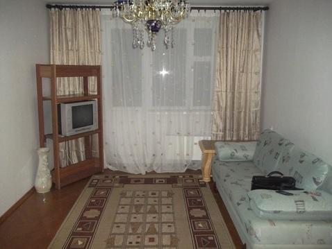 1-к.квартира рядом с метро Митино - Фото 2