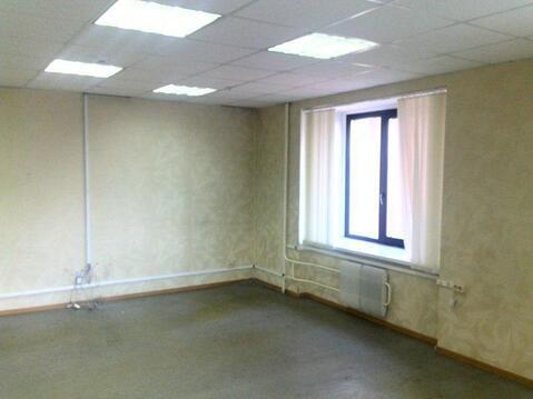 Офисное помещение, Екатеринбург, центр. район, ул. Белинского, 83 - Фото 3