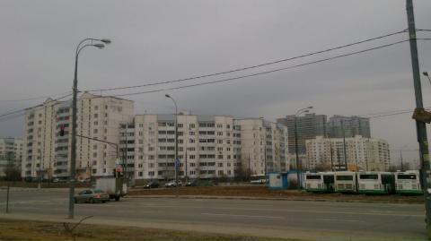 Дом в Бутово, 240 кв.м. - Фото 5