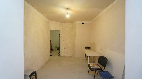 Купить трехкомнатную квартиру в новом и уже обжитом доме, Южный район. - Фото 5
