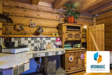 Сдается дом в д.Шеломово П.Киевский - Фото 5