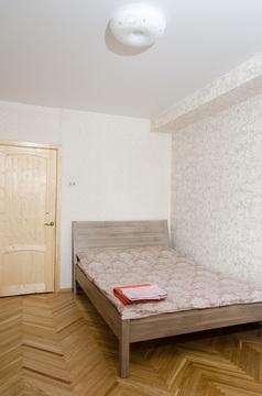 Квартира на Новом Арбате до 8 человек - Фото 5