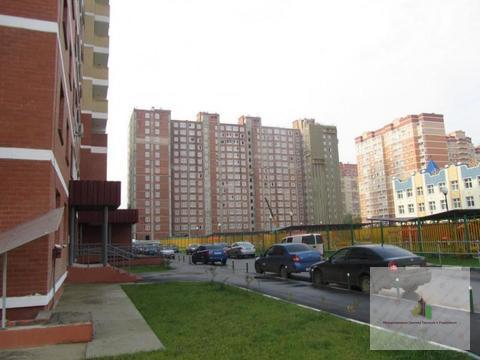 Продажа 2-комнатной квартиры - Фото 4