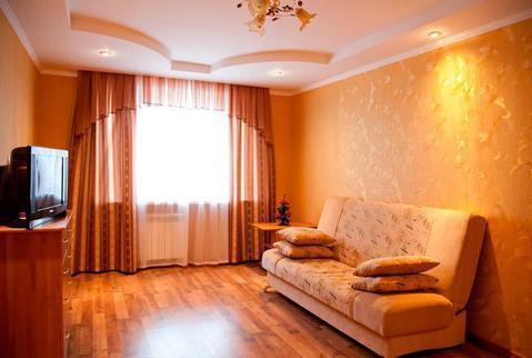 Продам двухкомнатную квартиру., Купить квартиру в Лысково по недорогой цене, ID объекта - 317321346 - Фото 1