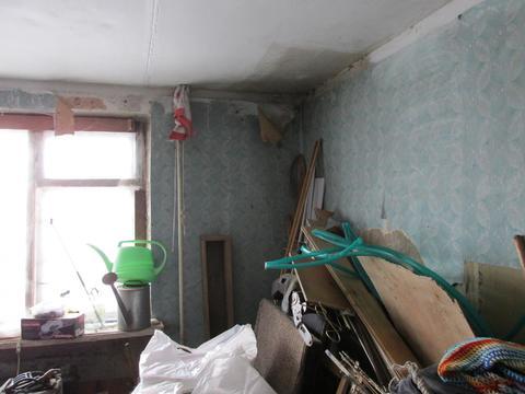 2-комнатная квартира Тверская область, Старицкий р-н, д.Заречье - Фото 5