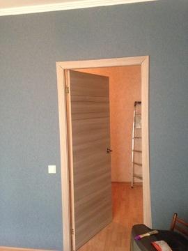 Продается 3 к. кв. м. Скобелевская - Фото 1