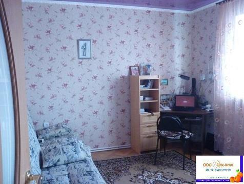 Продаётся 2-этажный дом - Фото 4