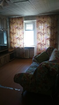 Продам 2 комн.ул.Парашютная д.72 - Фото 2
