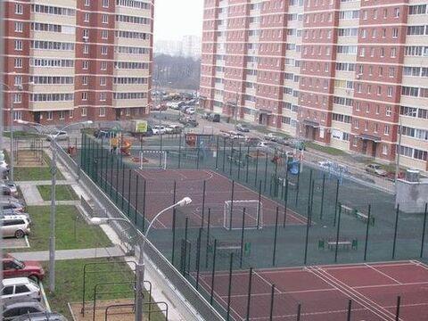 Продажа квартиры, м. Бунинская Аллея, Барышевская роща - Фото 3