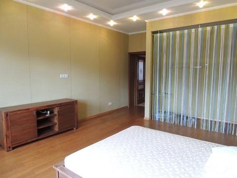 Сдам комнату 35 кв.м в частном доме, Мытищи, ул.Бакунинская - Фото 2