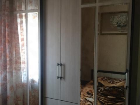 Аренда дома, Севастополь, Колобова проезд - Фото 3