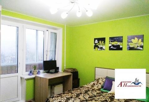Продам 2-к квартиру, Москва г, проезд Шокальского 23 - Фото 1
