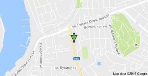 Объявление №42345118: Продажа дома. Севастополь