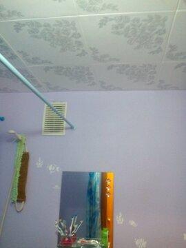 Продажа 1-комнатной квартиры, 36.7 м2, Стахановская, д. 161, к. корпус . - Фото 3