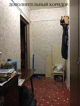 Двухкомнатная квартира в Ясенево - Фото 2