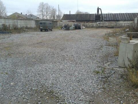 Аренда земельного участка от 1000 кв.м. Без комиссии - Фото 3