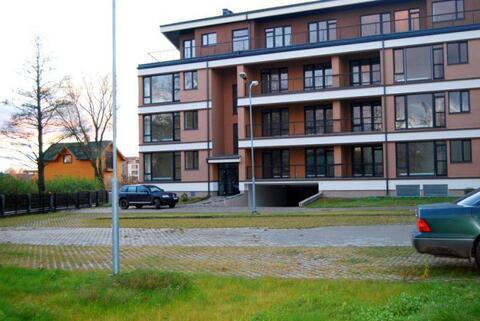 121 000 €, Продажа квартиры, Купить квартиру Юрмала, Латвия по недорогой цене, ID объекта - 313136908 - Фото 1