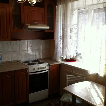 Аренда квартиры, Новосибирск, Ул. Танковая - Фото 5