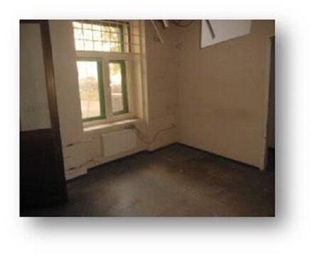 Продаются нежилые помещения. - Фото 3
