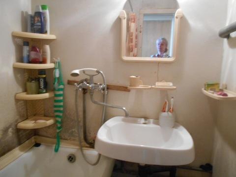 Продажа 2-хк.квартиры в Царицыно - Фото 2