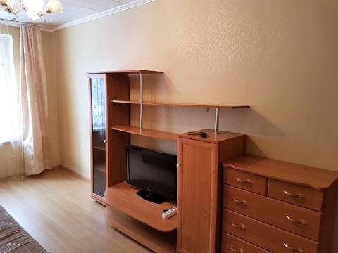Сдам 2-комнатную на Щелковской - Фото 1