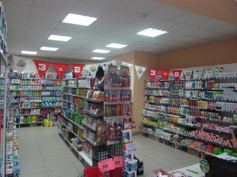 Сдается торговое помещение на красной линии - Фото 5