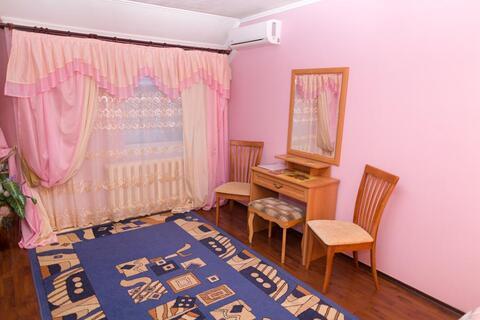 Предлагаю в аренду номера в гостиничном комплексе «Алирико» - Фото 2