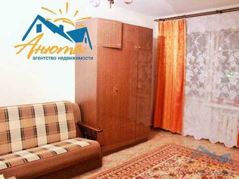2 комнатная квартира в Жуково, Попова 1 - Фото 1