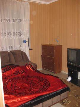Сдается дом в пос Левашово, 2 эт, 140 м кв, 20 сот, 4 ком\ 3 сп - Фото 5