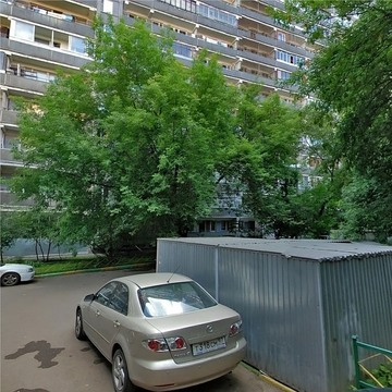 Продажа квартиры, м. Новокузнецкая, Котельническая наб. - Фото 2