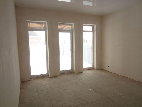Продам дом в ближайшем пригороде. - Фото 5