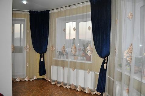 Аренда квартиры, Челябинск, Ул. Расковой - Фото 3