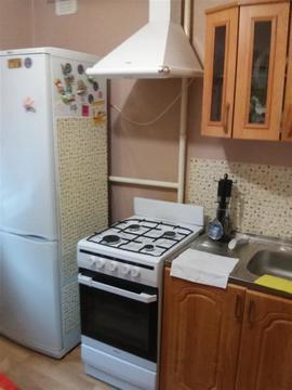 Сдается в аренду 1-к квартира (хрущевка) по адресу г. Липецк, ул. . - Фото 1