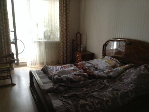 Продаю 2-х комнатную квартиру по ул.Челюскинцев 151/161 - Фото 4