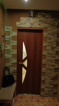 Продается 1-я квартира в г. Юбилейный на ул.Пушкинская д.3 - Фото 5