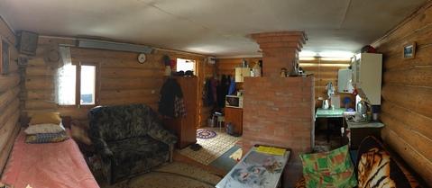 Продам дом в СНТ - Фото 3