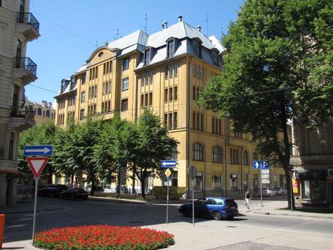 150 000 €, Продажа квартиры, Купить квартиру Рига, Латвия по недорогой цене, ID объекта - 313137160 - Фото 1