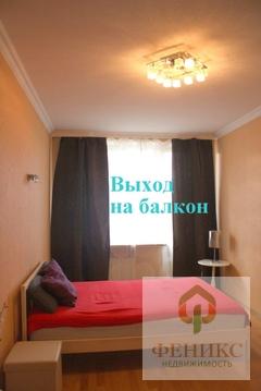 1к квартира на 1-я Утиной, 28 - Фото 4