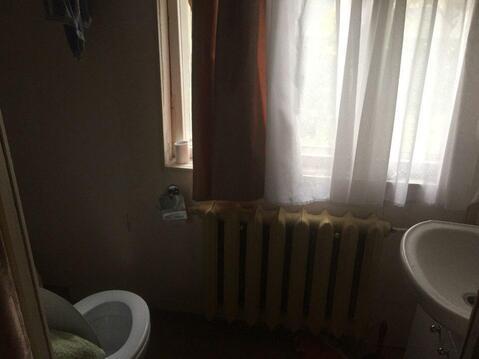 Сдаётся дом в д. Александровка. В хорошем состоянии. Всё имеется - Фото 1